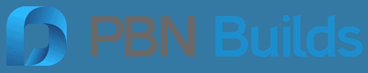 PBN Builds